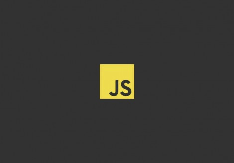 Javascript | Check If Variable Is Set